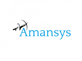 Amansys